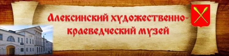 My CMS ahkm.ru
